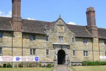 Sackville College