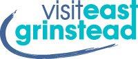 Visit East Grinstead