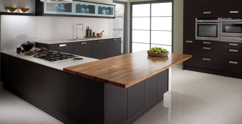 home 187 kitchens bespoke