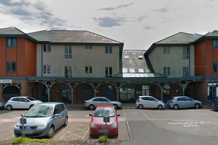 Glen Vue Day Centre under threat of closure – Have your say