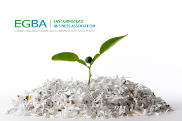 EGBA Business Waste Collection Service