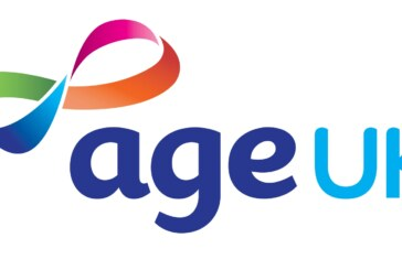 Age UK New Opening Times