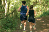 Become a sponsor for the Mid Sussex Marathon Weekend
