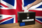 The EU Referendum – What are YOUR Thoughts?