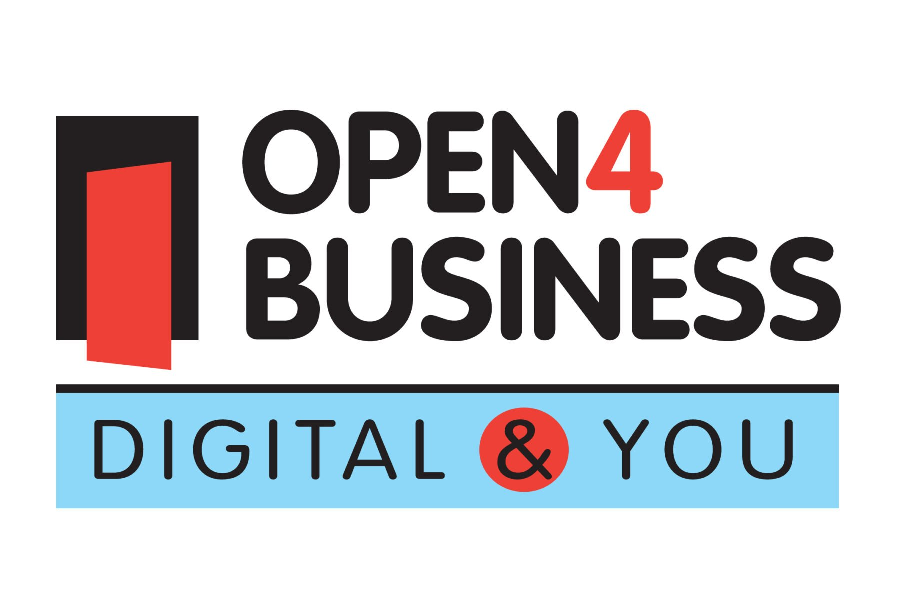'Digital & You' – An Innovative New Business Show for Mid Sussex