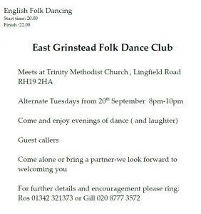 english-folk-dance