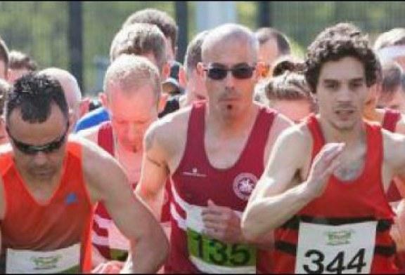Mid Sussex Marathon Volunteers Required