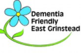 East Grinstead Dementia Action Alliance – Call for Businesses to sign up!