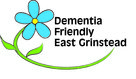 Dementia Action Week 21st – 27th May