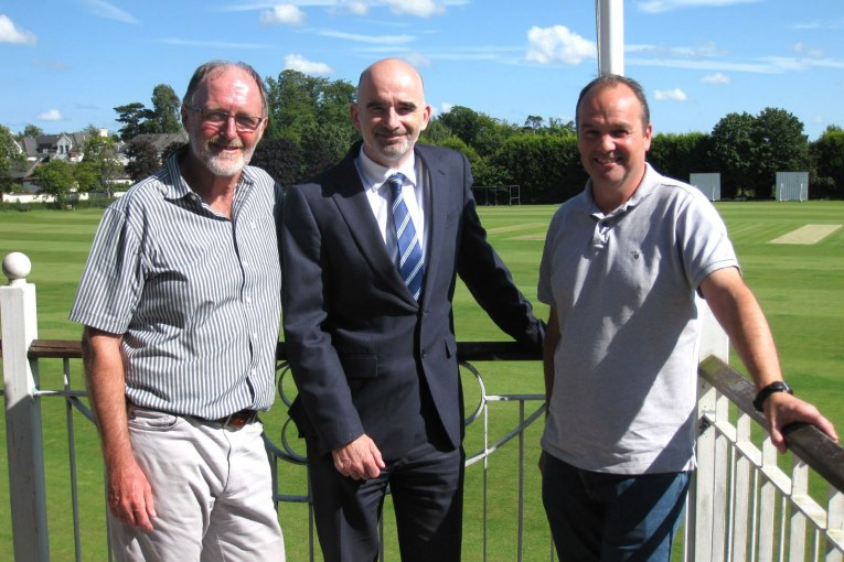 Wave Leisure Secures East Grinstead Sports Club