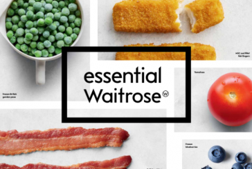 Your local Waitrose – improvements update