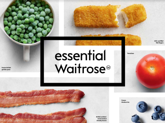 Your local Waitrose – improvements update