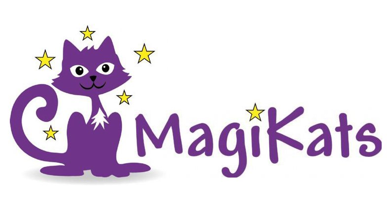 Dynamic Teacher opens MagiKats in East Grinstead for Maths and English tuition