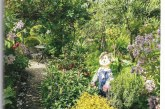 National Open Gardens Scheme