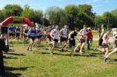 Mid Sussex Marathon Weekend