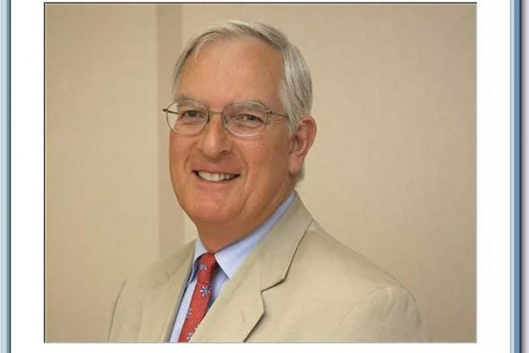 East Grinstead Museum appoints Lester Porter as its new Chair