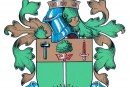 East Grinstead Town Council News: