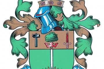 Town Council News: Would you like to be a Town Councillor?