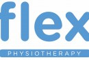 Physiotherapy Service Launched at East Grinstead Sports Club