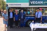 Sussex Community Rail Partnership