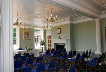 East Grinstead Town Council News: Prestigious Council Chamber licensed for civil ceremonies.