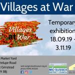 Facebook-villages-at-war.png