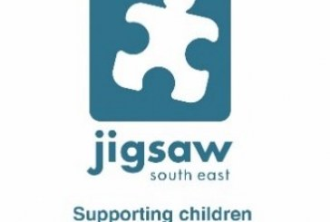 Volunteering with Jigsaw South East