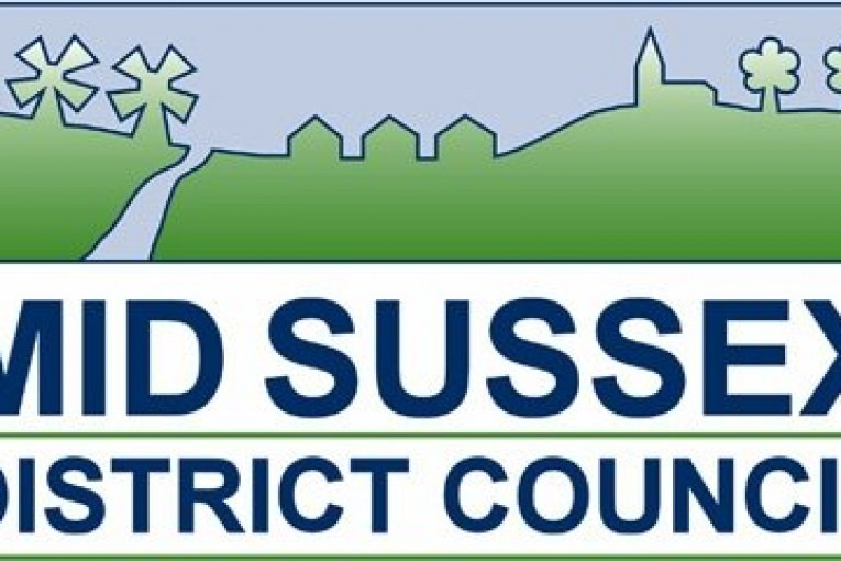 MSDC NEWS: Garden waste collections suspended