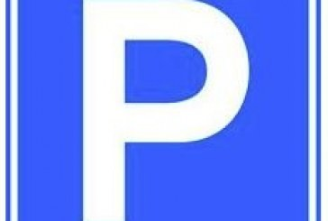 Change to Parking Charges – East Grinstead