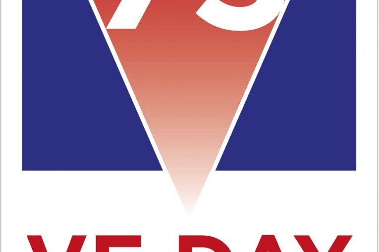 East Grinstead Town Council News: VE Day 2020
