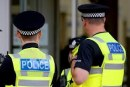 Sussex Police drop in meeting
