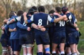 Rugby Club seeks new players for senior squads